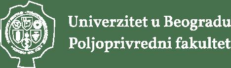 agrif-Logo_header_x2
